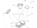 ford-vehicle-lighting-system-with-dynamic-beam-pattern-patent-03