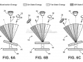 ford-vehicle-lighting-system-with-dynamic-beam-pattern-patent-06