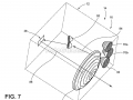 ford-vehicle-lighting-system-with-dynamic-beam-pattern-patent-07