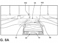 ford-vehicle-lighting-system-with-dynamic-beam-pattern-patent-08