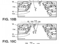 ford-vehicle-lighting-system-with-dynamic-beam-pattern-patent-12