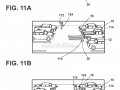 ford-vehicle-lighting-system-with-dynamic-beam-pattern-patent-13