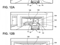 ford-vehicle-lighting-system-with-dynamic-beam-pattern-patent-14
