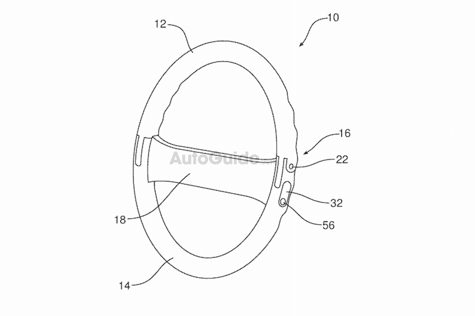 Ford-Steering-Wheel-Patent-2