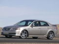 2004 Acura TL with A-SPEC Performance Package