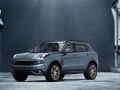 Geely Lync and Co SUV-01