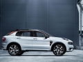 Geely Lync and Co SUV-02