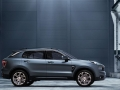 Geely Lync and Co SUV-03