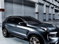 Geely Lync and Co SUV-05