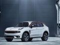 Geely Lync and Co SUV-08