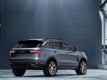 Geely Lync and Co SUV-11