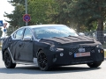 genesis-g70-spy-photos-03
