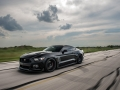 hennessey-hpe500-ford-mustang-09