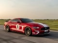 Hennessey-Heritage-Edition-Mustang-1