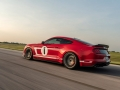 Hennessey-Heritage-Edition-Mustang-2