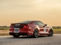 Hennessey-Heritage-Edition-Mustang-3