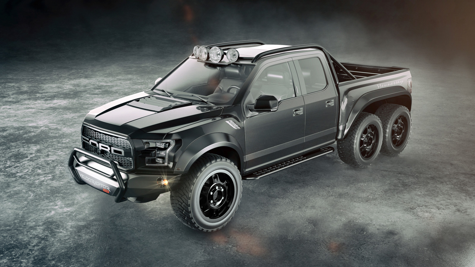 velociraptor main hennessey raptor f c htm l park ford lake for svt used sale