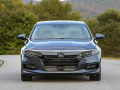 2019 Honda Accord Touring 2.0T