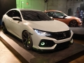 Honda-Civic-Hatchback-Prototype-Front-Three-Quarter-01