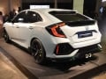 Honda-Civic-Hatchback-Prototype-Rear-01