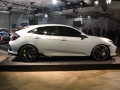 Honda-Civic-Hatchback-Prototype-Side-01