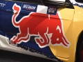 Honda-Civic-Red-Bull-Civic-Badge-01
