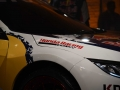Honda-Civic-Red-Bull-Civic-Fender-01
