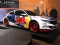 Honda-Civic-Red-Bull-Civic-Front-01