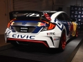 Honda-Civic-Red-Bull-Civic-Rear-02