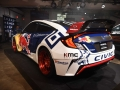 Honda-Civic-Red-Bull-Civic-Rear-Three-Quarter-01
