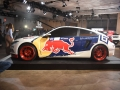Honda-Civic-Red-Bull-Civic-Side-01