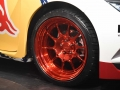 Honda-Civic-Red-Bull-Civic-Wheel-01