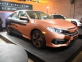 Honda-Civic-Tour-Car-Front-01