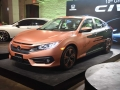 Honda-Civic-Tour-Car-Front-02