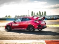 honda-civic-type-r-magny-cours-03