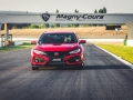 honda-civic-type-r-magny-cours-04