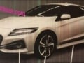 honda-crz-china-facelift-
