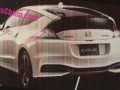honda-crz-china-facelift-3