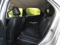 2019-Ford-Ecosport--rear-seats