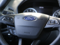 2019-Ford-Ecosport-steering-wheel