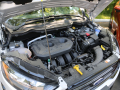Ford-Ecosport-engine-01