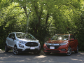 Honda-HRV-vs-Ford-Ecosport-shade