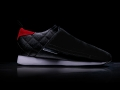 Thrillist, JackThreads and Honda Team Up to Create Exclusive HT3