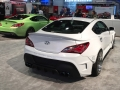Hyundai at SEMA-15