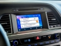 HYUNDAI RELEASES DO-IT-YOURSELF INSTALLATION FOR SMARTPHONE INTEGRATIONS ON SEVERAL EXISTING MODELS