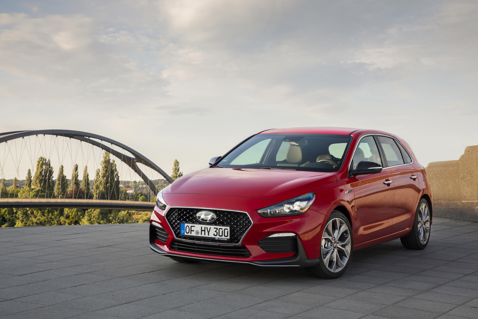 2019 elantra gt n line unveiled for canada is it us bound news