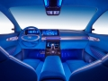 FE Fuel Cell Concept_Interior (1) (Large)