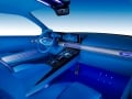 FE Fuel Cell Concept_Interior (2) (Large)