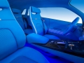 FE Fuel Cell Concept_Interior (3) (Large)