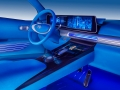 FE Fuel Cell Concept_Interior (4) (Large)